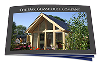 Oak Glasshouse Brochure